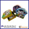 Wholesale Custom Cartoon Jigsaw Puzzles For Child