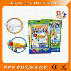 New plastic toy game funny game adult