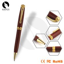 Shibell indian slate pencil wooden pencil box designs usb pen