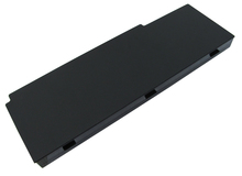 5520 5920 series as07b31 li-ion replacement battery for acer