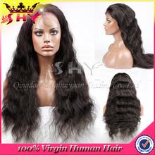 2015 new arrival virgin human hair foam adhesive for japanese kanekalon wigs