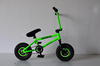 "Hi-ten Steel material 10"" bmx racing bikes original bmx bike kid bicycle"