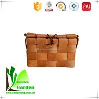 Supplies Gift Storage Basket