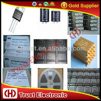 (electronic component) AT89C2051-24PC/PI