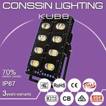 high mast led light IP67 RCM,CSA,KEMA,CE,CB,SAA,ENEC approval