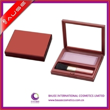 Wholesale ! ! Name Your Brand OEM/ODM Cosmetics Manufacturer Blusher