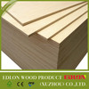 curved plywood 5mm 12mm 15mm 18mm