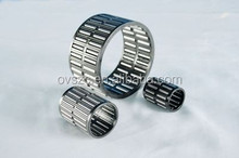 Needle roller bearing NA 4906