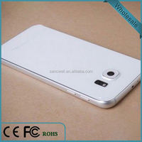 New product OEM/ODM china factory yxtel mobile china phone games for smart phone
