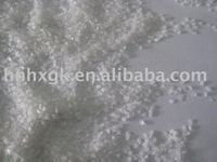 Silica sand - WHITE COLOUR