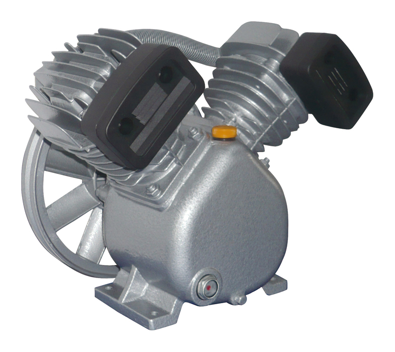 2hp Single Stage Air Compressor Pump Buy Ce Air