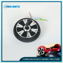 hub motor for 700w electric scooter ,H0T026 shenzhen bo rui ze technology electric scooter scooter hub+motor