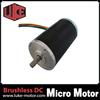 /p-detail/57mm-motor-el%C3%A9ctrico-peque%C3%B1o-motor-el%C3%A9ctrico-de-corriente-continua-300005506536.html