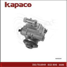 Power Steering Pump for LANCIA KAPPA 46442644