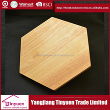 Totally Natural Wooden Wood Cutting Boards Wholesale