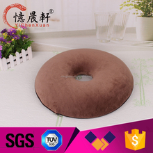 Supply all kinds of head cushion,bamboo charcoal therapy cushion