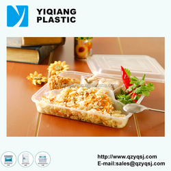 wholesale home partner plastic boxes trays