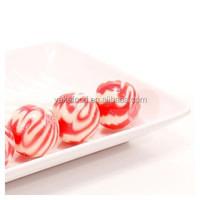 HOT SALE!Yake halal strawberry milk lollipop