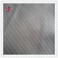 China Fabric Supplier Basketball Uniform Fabric