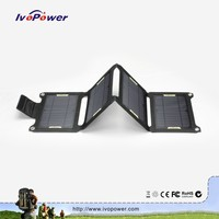 User-friendly solar charger portable quality solar panels in dubai