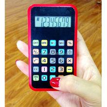 Cell phone calculator, cheapest calculator/ HLD-118