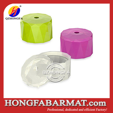 2015 Factory Price Silicone Diamond Tray Silicone Ice Mold