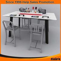 laptop display rack,retail display laptop,laptop shop display