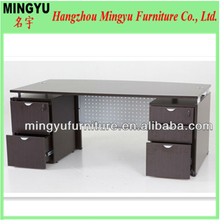 new modern fashion style hot sale office executive table