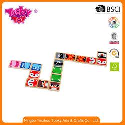 Game/Play Brain Development Domino Chess