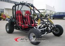 off road go kart/ 250cc buggy/ 250cc go kart