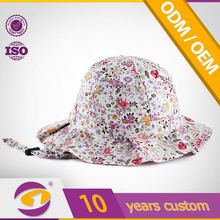 Better Cap Wholesale High Quality Floppy Terry Towel Bucket Hat