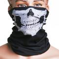 Fábrica wholesle más de 400 diseños 100% alta micro poliéster exterior de múltiples funciones del pañuelo del cráneo