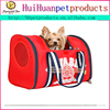 Easy-carry pet carrier portable dog carrier bag