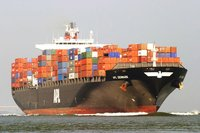 ocean freight from china to RIO DE JANEIRO