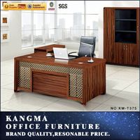 sofa wood carving living room furniture certificated product vietnam wood furniture