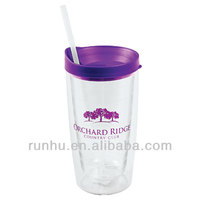 graduated plastic measuring folding cup cover