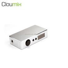 sigelei 150 watt mod box high power big vapor sigelei 150 watt