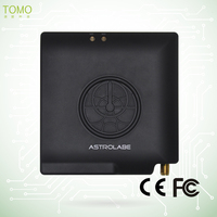 Tracking Device Vehicle Motorcycle GPS/GSM/GPRS Real Time Tracker Monitor Tracking Real Time Online