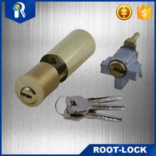 big bore zongshen cylinder kit cheap welded hydraulic cylinder hydraulic cylinder for hospital bed