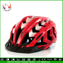 2015 New adjustable adult bike helmet,bicycle road safety helmet+Visor