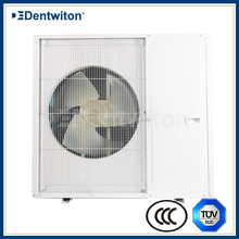 Dentwiton Standard Air to Water Heat Pump For Sale