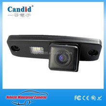 High quality rearview reversing camera for SportageR