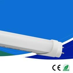 led tube ztl, led tube8 2013 new led tube