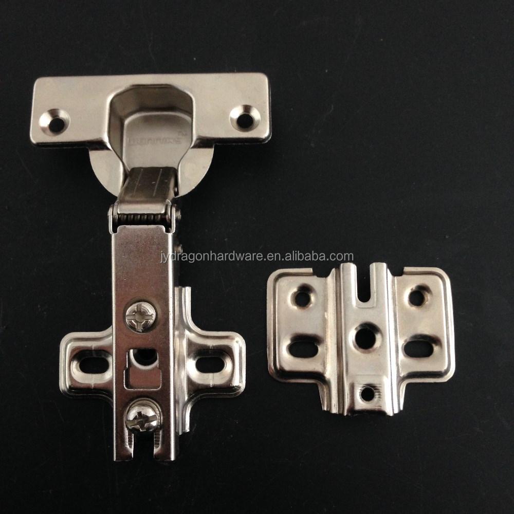 35 мм один способ sldie на кухне home depot двери скрытые петли