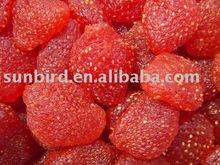 strawberry 2013 new product