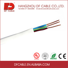 High quality hot sale external power cable