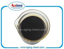 lignosulfonate/lignosulfonic acid calcium for asphalt emulsifier