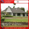 Hotsale best quality high quality asphalt shingles prices supplier mid-east