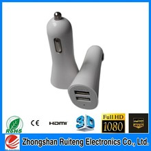 2015 new hotsell car usb charges for phones for phone accessories