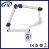 OEM Accepted Digital portable x ray dental equipment Promotion